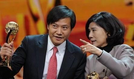 10亿赌局董明珠获胜:小米去年营收比格力少251亿元