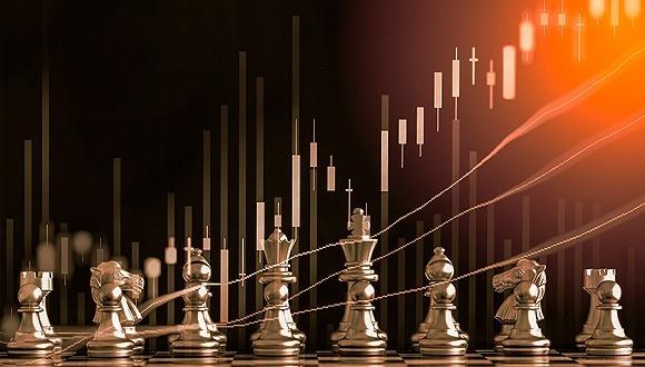股价涨太高,中信建投年报出炉评级惨遭下调:中信建投证券手机版