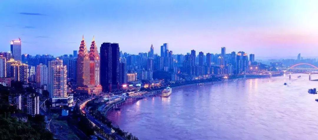 2021年重庆区县gdp_宁夏22个区县gdp出炉