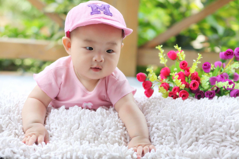 网上给婴儿起名_宝宝起名不容忽视的3个要点_名字