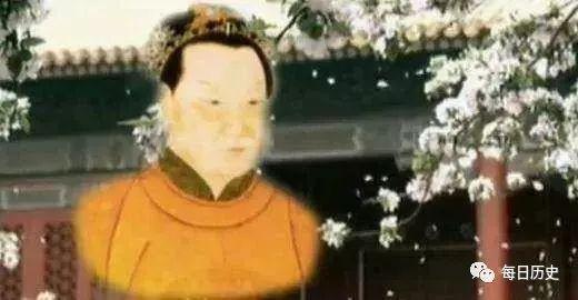 明成祖朱棣的生母不是马皇后,哪她是谁 六百年宝塔揭开历史真相