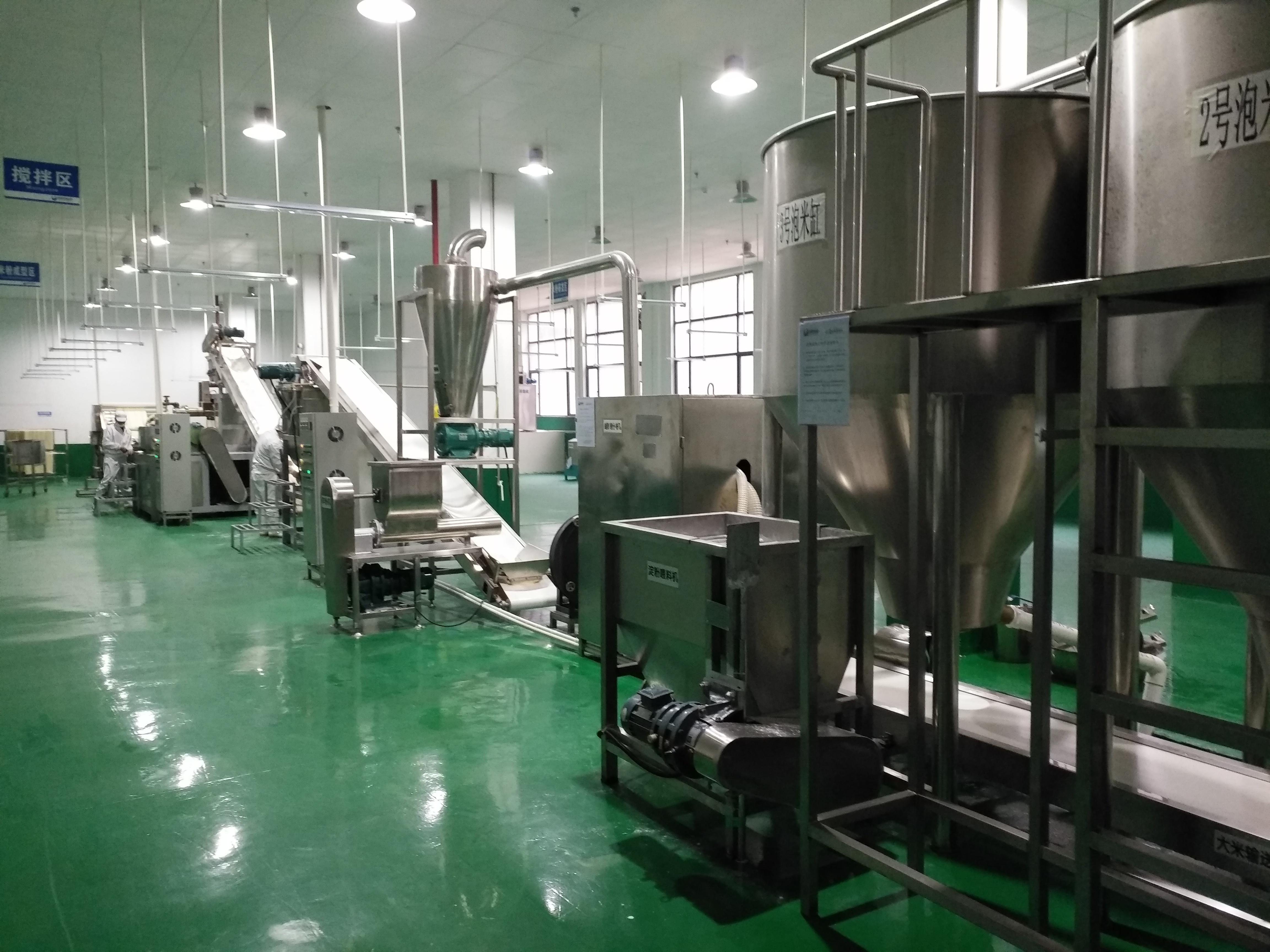 液压挤条机-规模大的催化剂挤条机公司-258.com企业服... _移动站