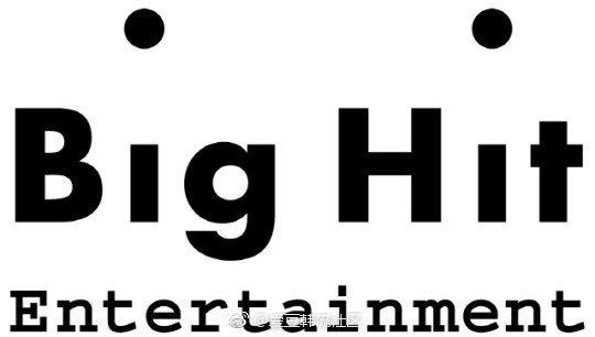 国星光电2018年业绩_Big Hit公布2018年业绩,销售额达2142亿韩元创公司成立以来最高纪录