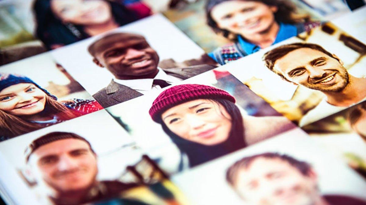 用网上的照片训练人脸识别 AI,该不该告知照片所有者?IBM 摊上了这个难题