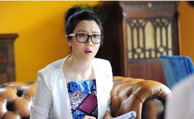 巴图铁了心娶她,王博谷脾气爆烟不离手,让宋丹丹不满