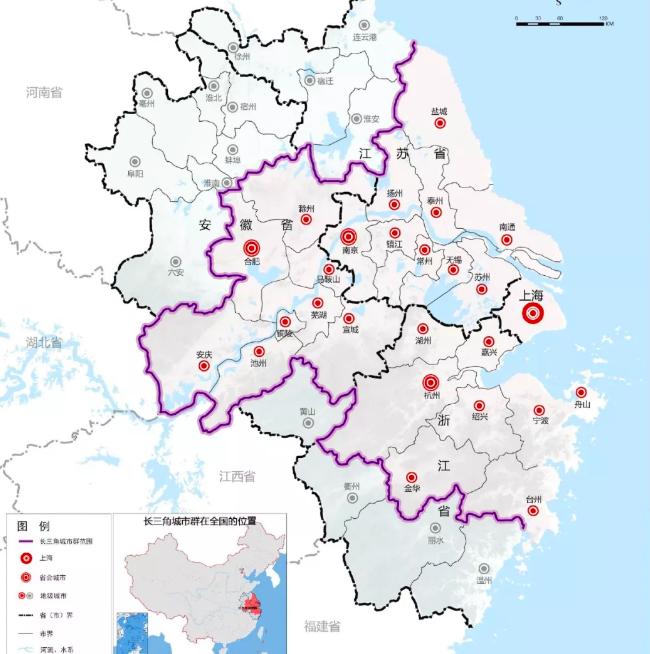 印度城市经济总量_印度城市