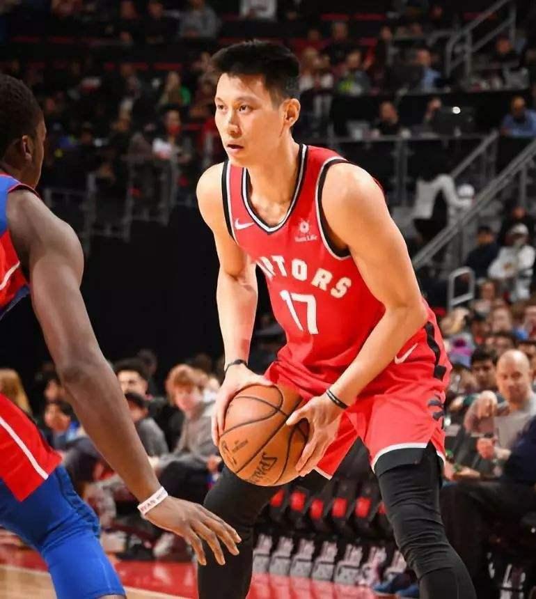 球探体育NBA前瞻:威少解禁迎猛龙主场有望擒劲敌