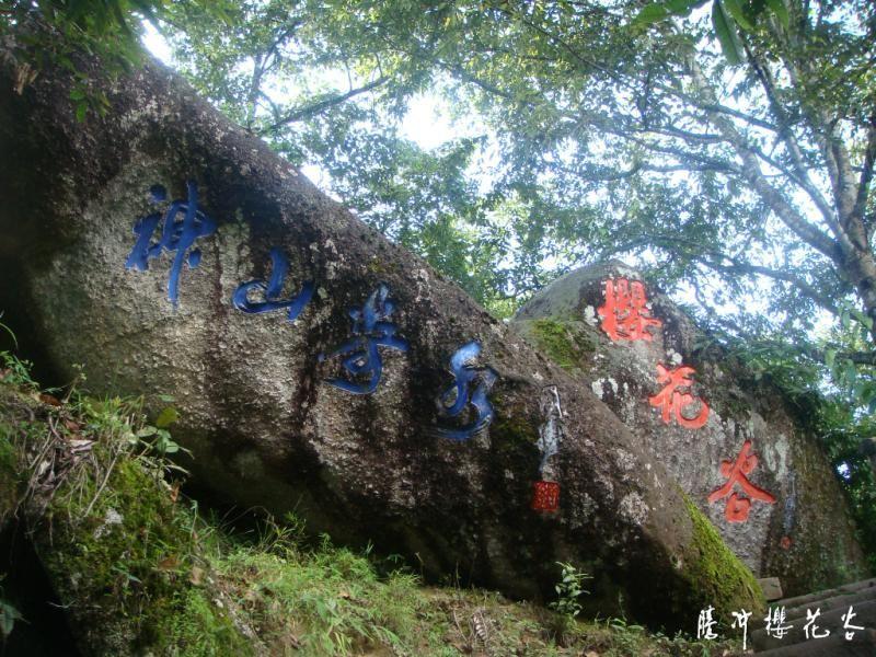云南最适合自驾游的温泉景区风景独美我要去大自然中泡温泉!(图12)