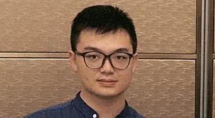 失踪中国留学生家人赴新西兰寻人 吁好心人伸援手