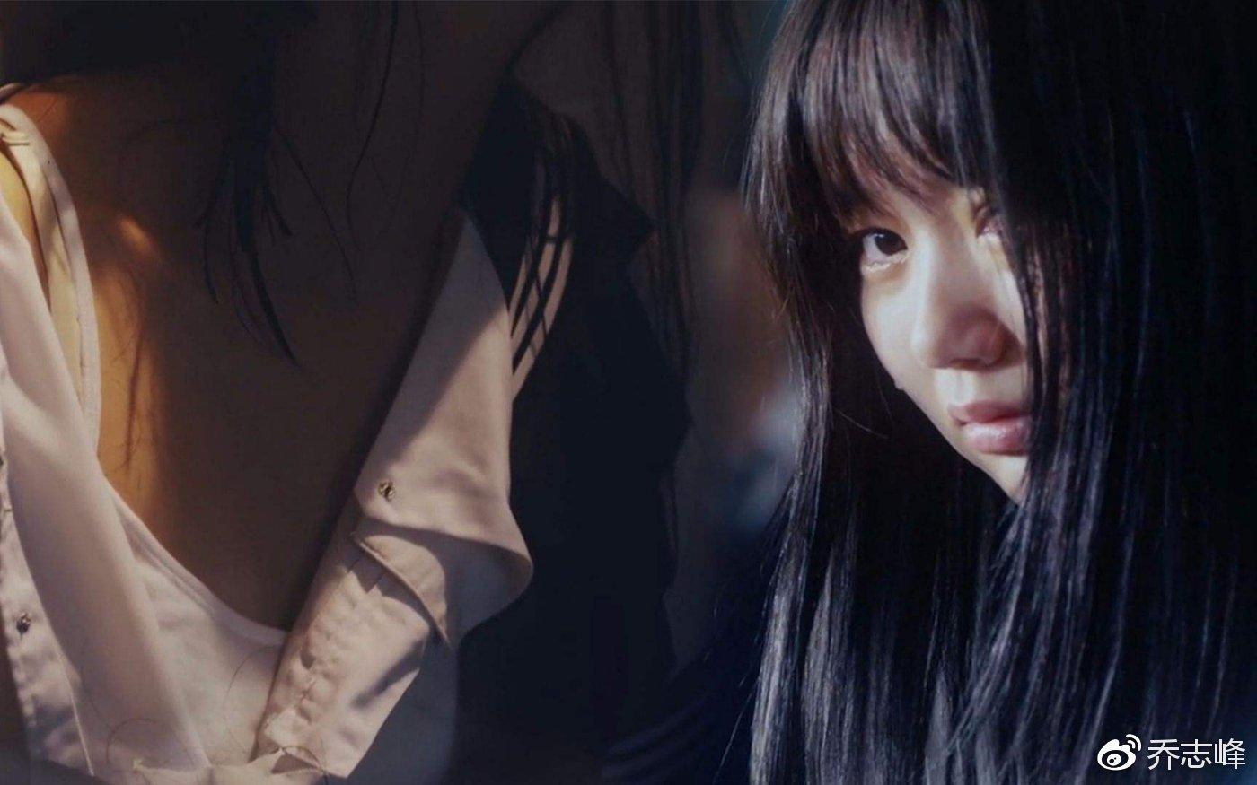 不忍直视!古代日本人惩罚女囚犯的12大变态酷刑 -趣历史