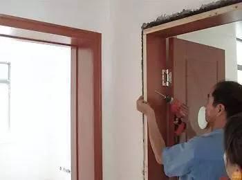 你家的装修,还缺一个完美收尾!(图2)
