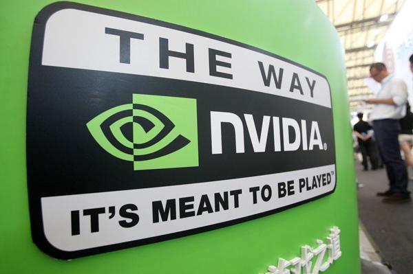 英伟达看好加密货币市场,预计可售出库存GPU挖矿芯片
