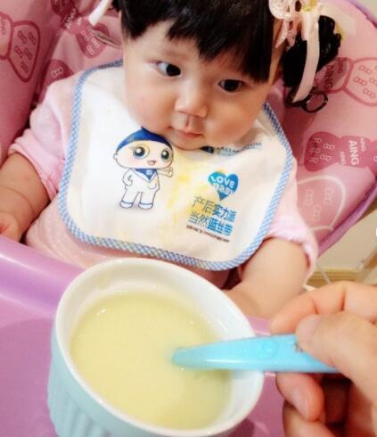 宝宝免疫力低下怎么办?这个方法百试百灵,看看大家的经验之谈
