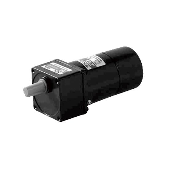 微型电机无刷,直流减速电机受潮后电焊机干燥法的处理办法_电流