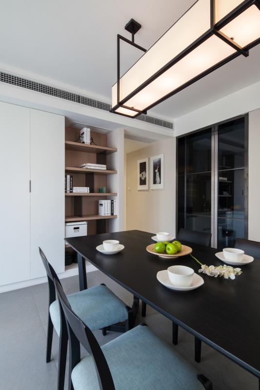 最详细的房屋装修流程