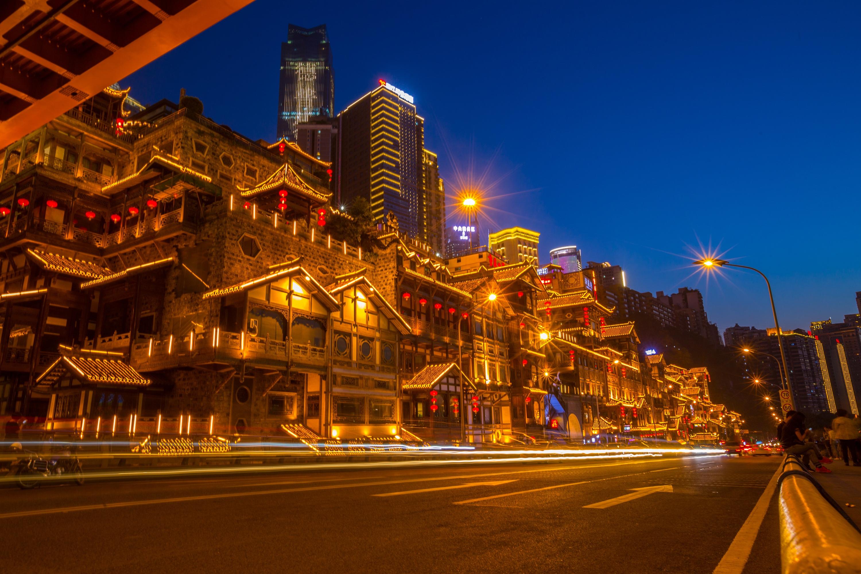 中国最委屈的景区,热度仅次于故宫,却仅是4A景区