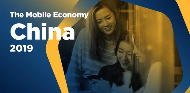 南宁市2018年 全年经济总量_南宁市经济适用房照片