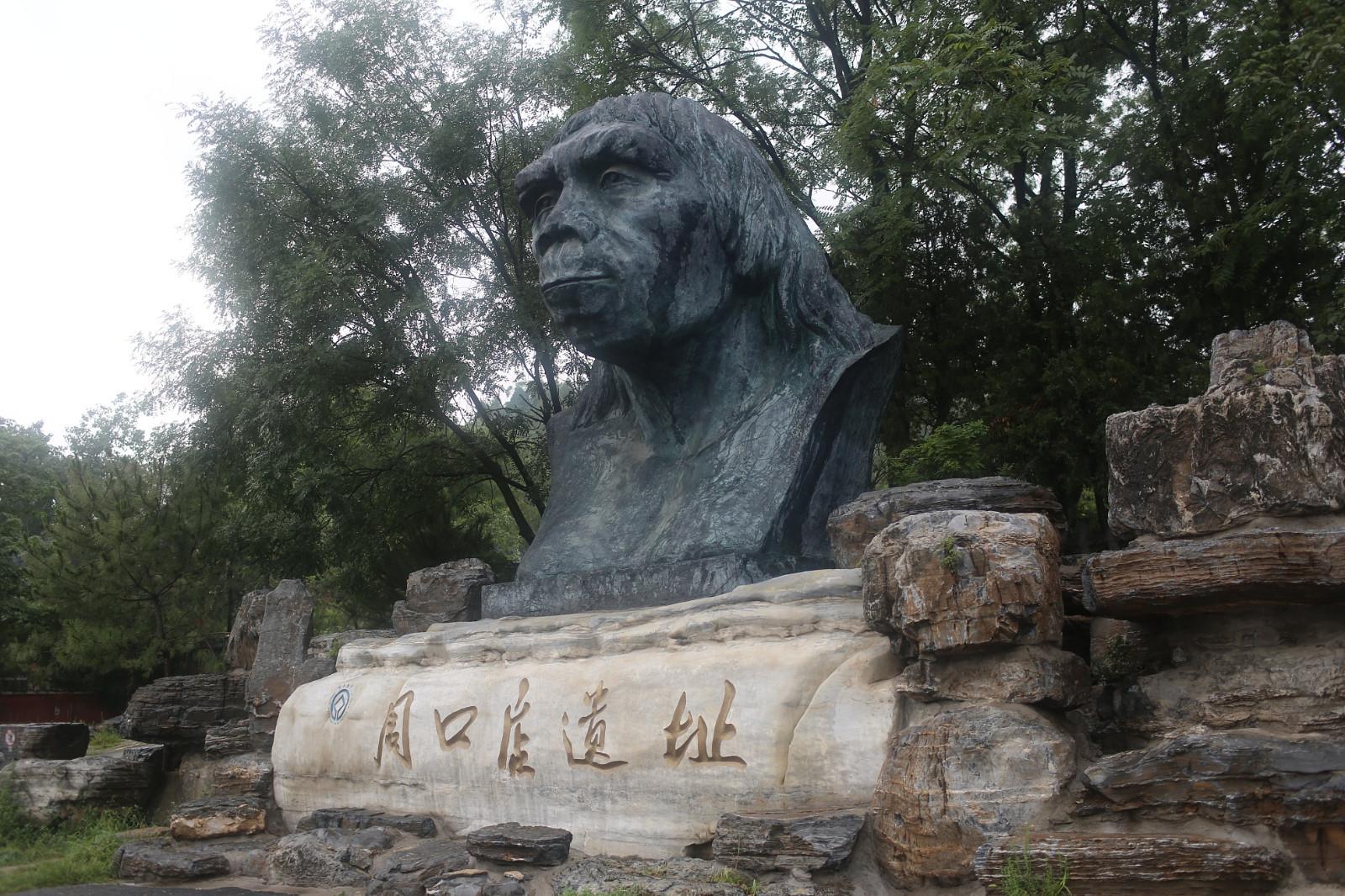 关于河南的10个冷知识:许多河南人都不知道,你知道吗? 作者: 来源:李不言说旅游
