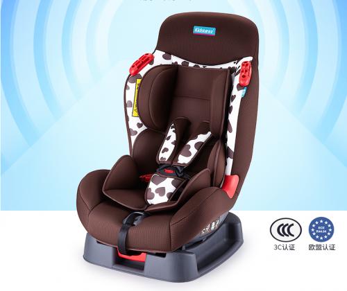 2019十大儿童安全座椅品牌排行榜/