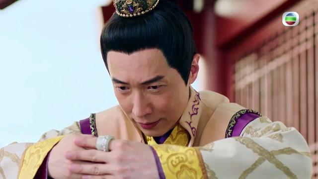 首次以制作人身份亮相!前TVB当家小生为执导处女作宣传惹关注