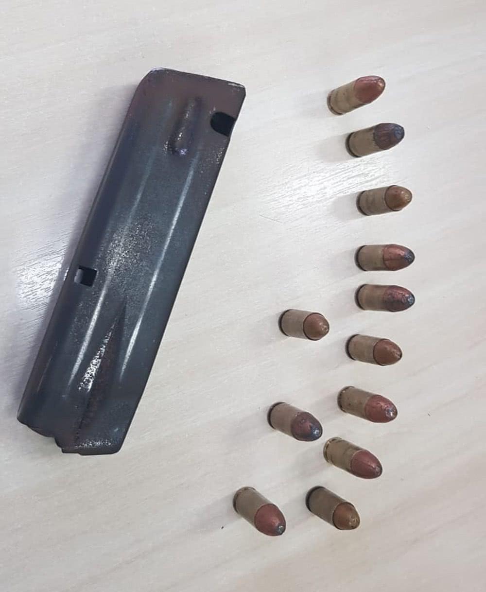 墨西哥爆发枪战发生什么事了?墨西哥爆发枪战具体情况(图3)