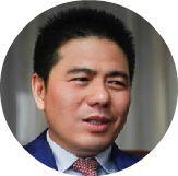 央广蒋锡培专访(二):跟国家同频共振,创新创业不会迷失方向