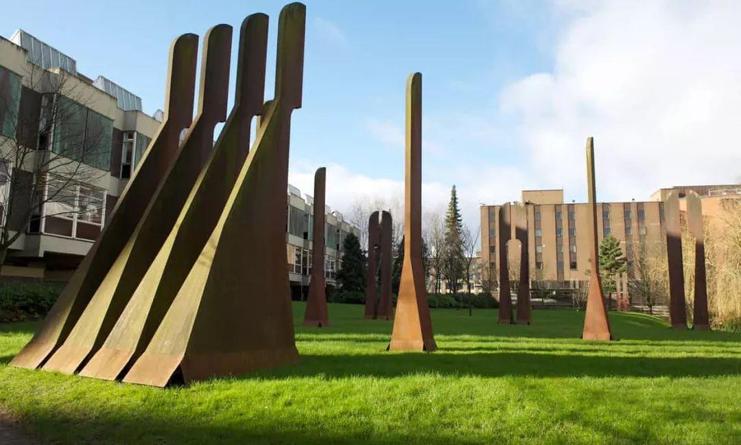 2019年英国大学排行榜_2019年英国大学排行榜出炉!热门专业哪些大学最