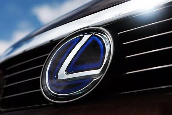 2019年汽车质量排行榜出炉:丰田丢冠军仅排第六,第三是中国品牌