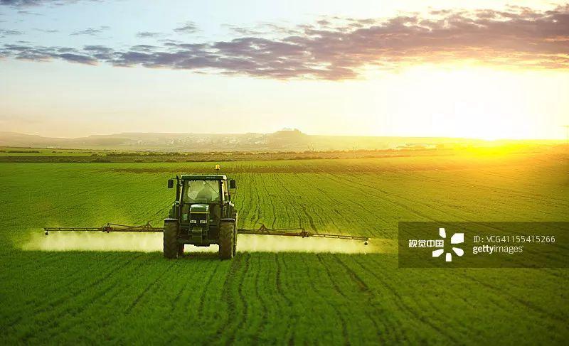 2019届高三二轮思维导图微专题二十五:农业区位条件及其影响