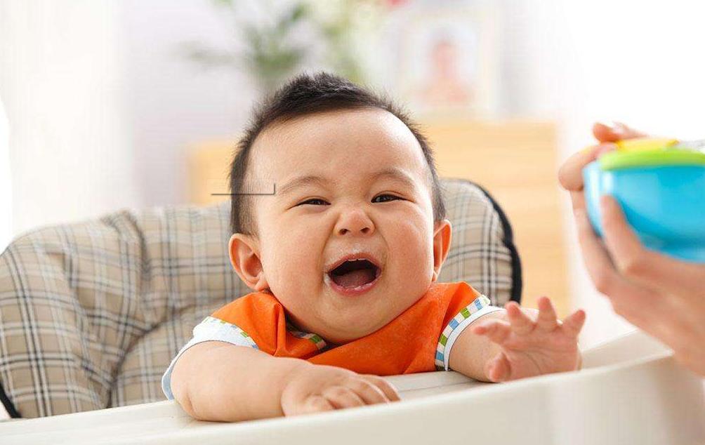 给兔女宝宝取名字这个法子测怀孕、男女比清宫图准一百倍