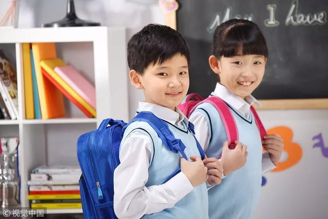 幼小衔接全攻略,帮家长解决孩子升学中遇到的问题!