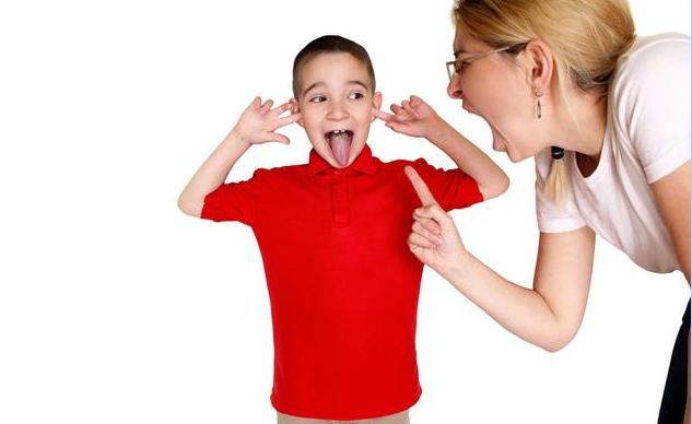 孩子是差生,老师常当众批评孩子笨,我该如何保护孩子不受伤害(图5)