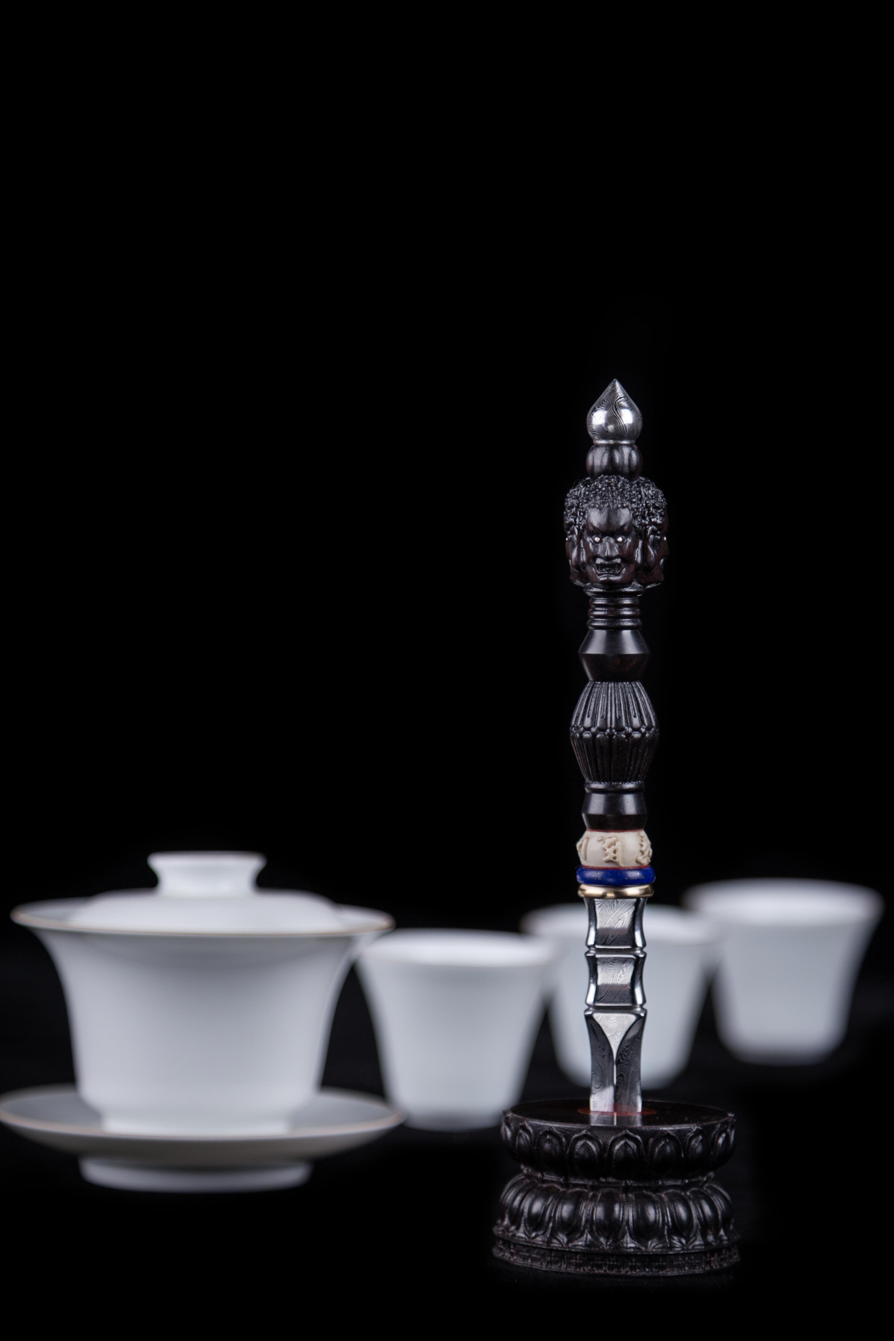 愹aiyno9il�l`y�/_no9,金刚茶刀
