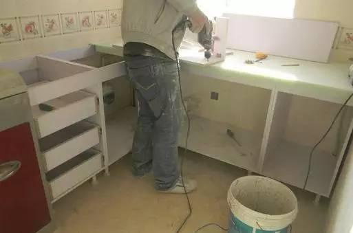 你家的装修,还缺一个完美收尾!