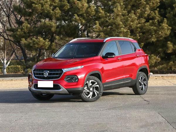 2019年2月熱銷suv排行_2019年2月汽車銷量排行榜 SUV 轎車 MPV銷量出爐