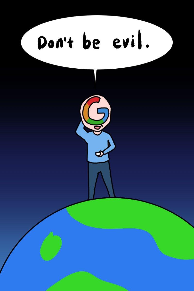 Google 让欧洲用户知晓他们可以选择其他浏览器和678彩票引擎