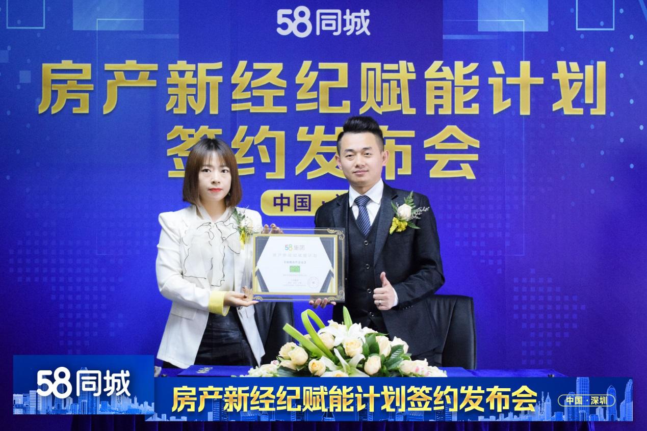 http://www.weixinrensheng.com/shenghuojia/166867.html