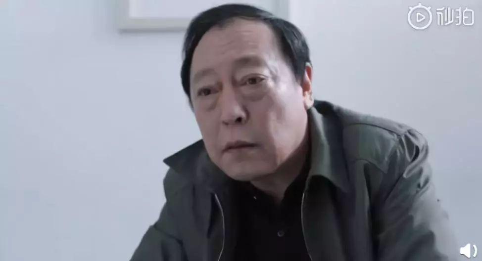 47岁大器晚成,59岁演作爹爆红!靳东、陈坤都演过他儿子,也没少受罪! 作者: 来源:糊说娱有料