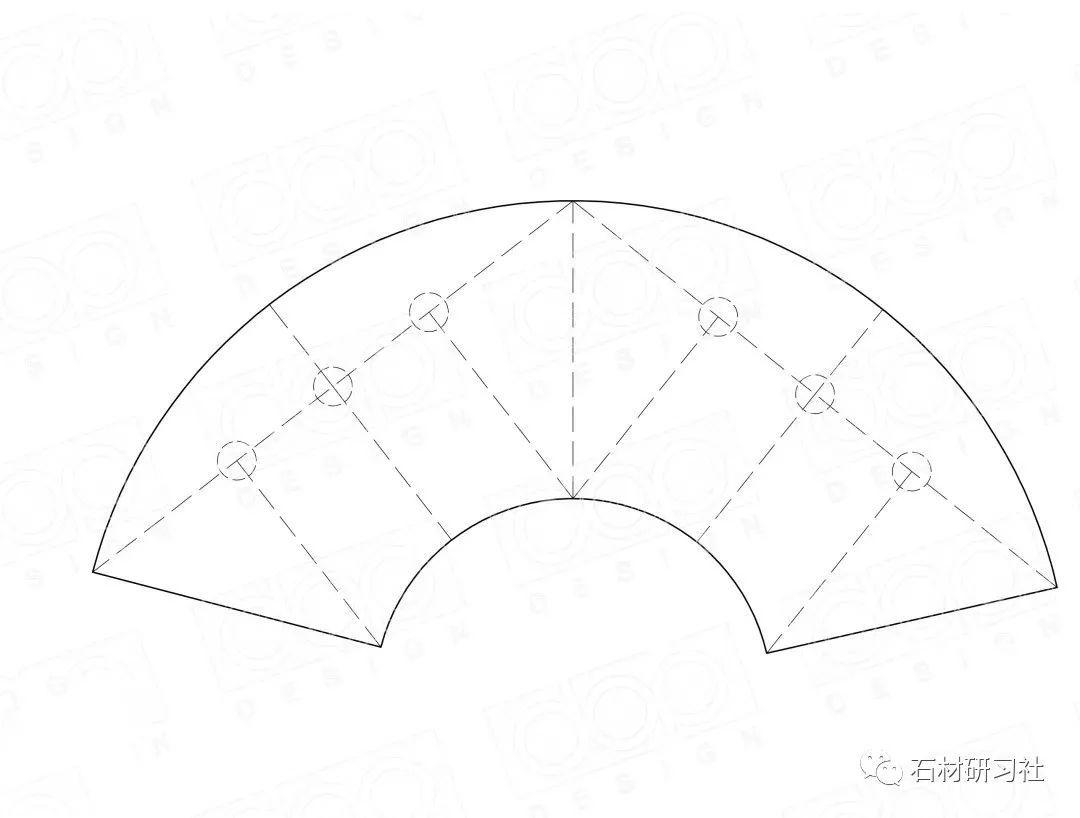 双曲线的简单几何性质_图文- 豆丁网