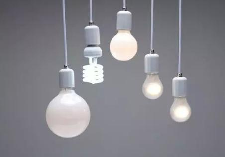 灯具产品可以通过CE认证测试吗