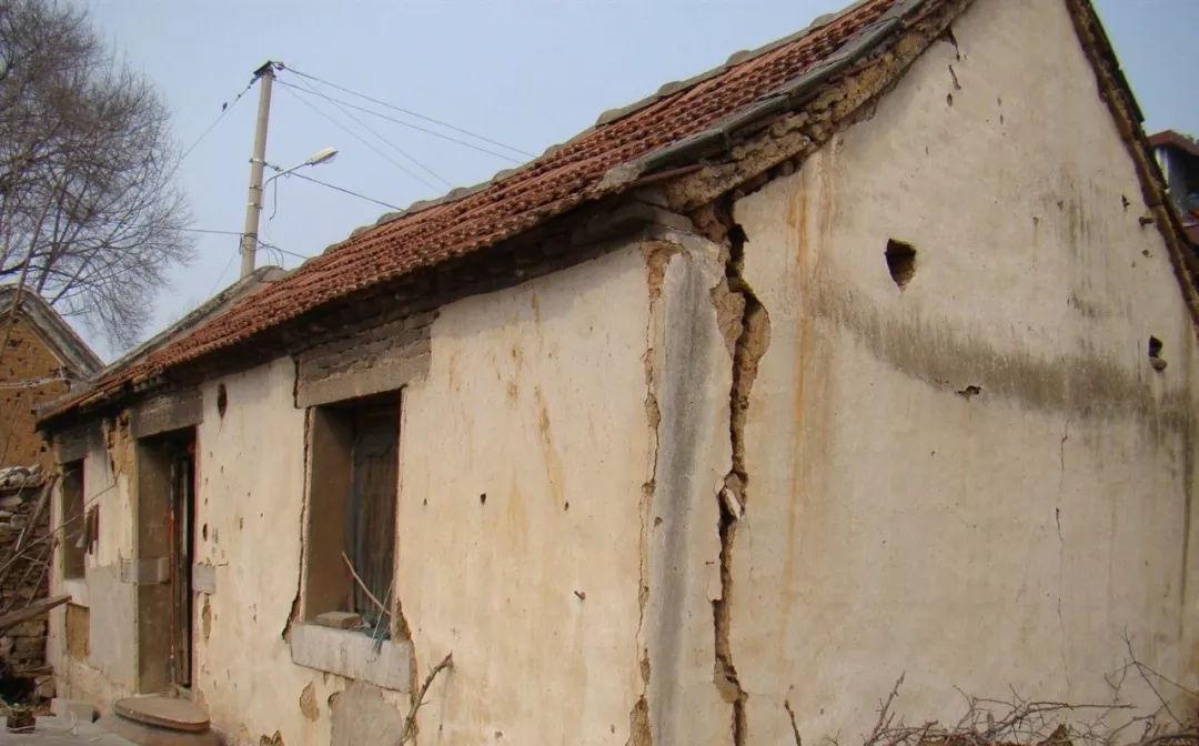危房改造、房屋征收傻傻分不清?您的利益容易受损!(图4)