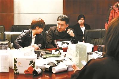律师透露:林丽家属或赴美起诉如新