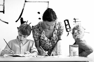 意大利:将汉语纳入国民教育体系