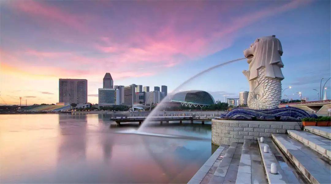 新加坡租房需要多少钱?