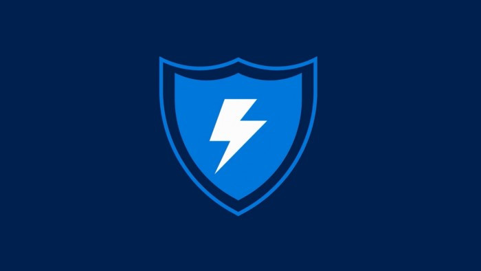 Windows Defender ATP更名Microsoft Defender ATP 即将登陆Mac