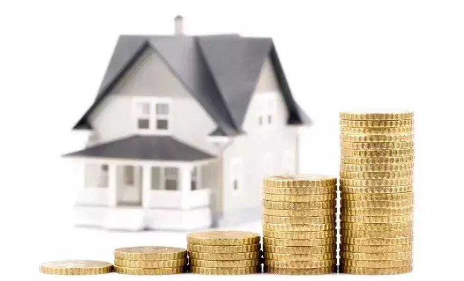 危房改造、房屋征收傻傻分不清?您的利益容易受损!(图5)