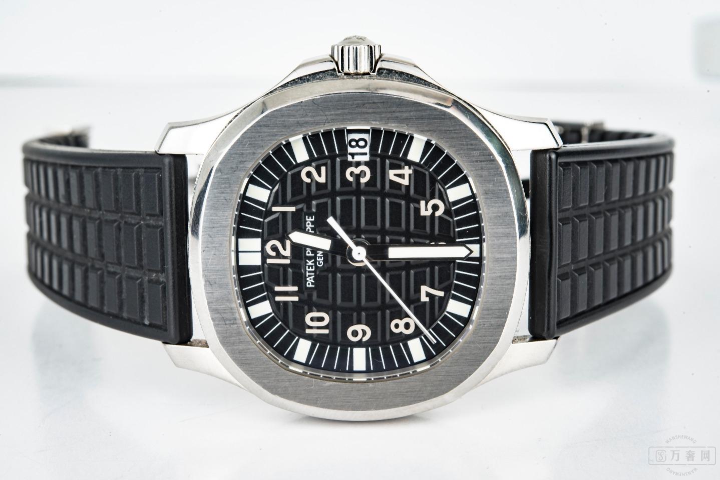 玩表十年还是逃不过 百达翡丽5066A入手记 常州哪里高价回收百达翡丽手表