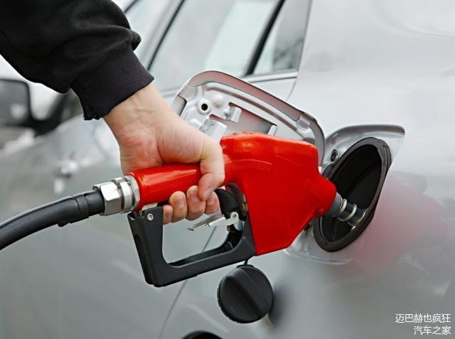 92号汽油和95号汽油有什么差别?车主:敢情被骗了这么多年