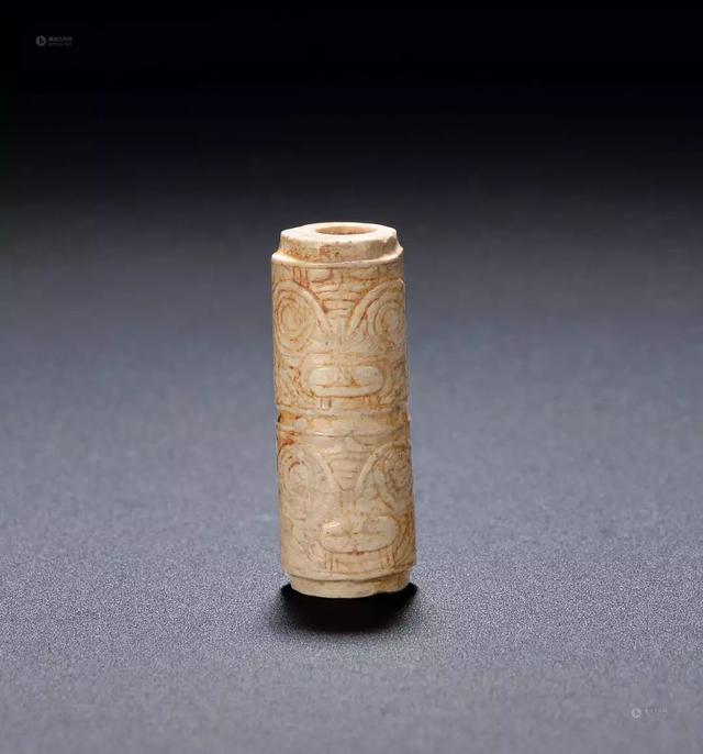 晶花玉石籽:安徽省农科院选育的石榴好品种