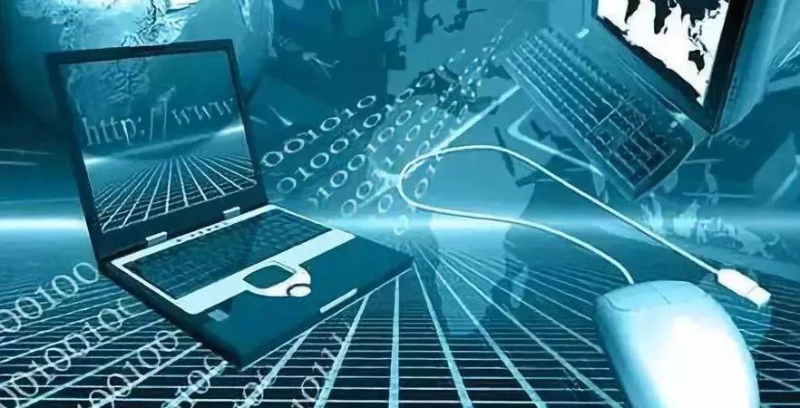 2019电脑公司排行_创业请完成商业闭环,获得现金流